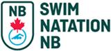 swimnb
