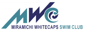 Miramichi Whitecaps Swim Club